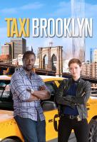 Poster voor Taxi Brooklyn