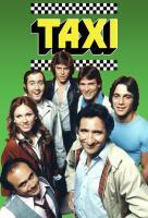 Poster voor Taxi