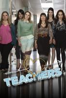 Poster voor Teachers