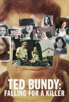 Poster voor Ted Bundy: Falling for a Killer