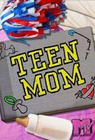 Poster voor Teen Mom