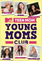 Poster voor Teen Mom: Young Moms Club