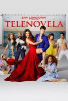 Poster voor Telenovela