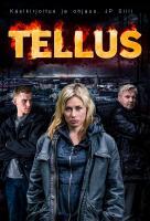 Poster voor Tellus