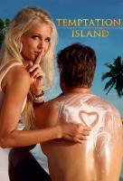 Poster voor Temptation Island