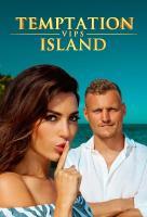 Poster voor Temptation Island VIPS