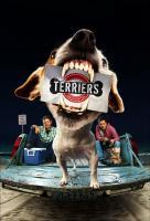 Poster voor Terriers