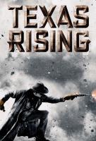Poster voor Texas Rising