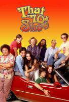 Poster voor That '70s Show