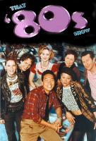 Poster voor That '80s Show