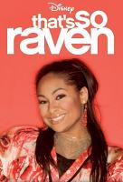 Poster voor That's So Raven