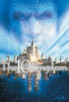 Poster voor The 10th Kingdom