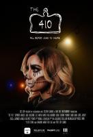 Poster voor The 410