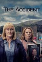 Poster voor The Accident