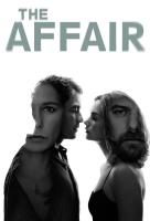 Poster voor The Affair