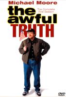 Poster voor The Afwul Truth
