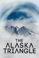 Poster voor The Alaska Triangle