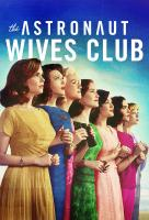 Poster voor The Astronaut Wives Club