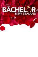 Poster voor The Bachelor (NZ)