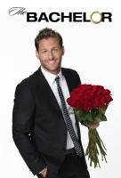Poster voor The Bachelor