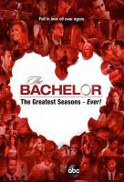 Poster voor The Bachelor: The Greatest Seasons — Ever!