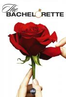 Poster voor The Bachelorette