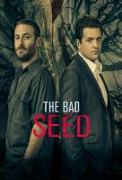Poster voor The Bad Seed