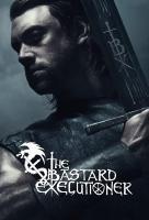 Poster voor The Bastard Executioner