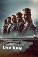 Poster voor The Bay (2019)