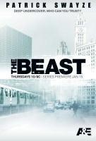 Poster voor The Beast