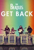 Poster voor The Beatles: Get Back