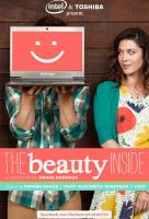 Poster voor The Beauty Inside