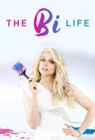 Poster voor The Bi Life
