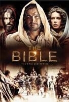 Poster voor The Bible