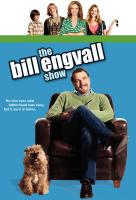 Poster voor The Bill Engvall Show