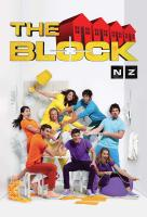 Poster voor The Block