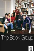 Poster voor The Book Group