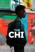 Poster voor The Chi