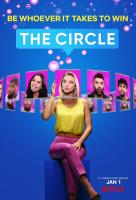 Poster voor The Circle (US)