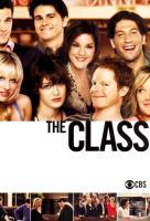 Poster voor The Class