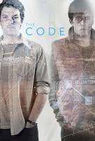 Poster voor The Code