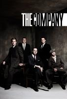Poster voor The Company