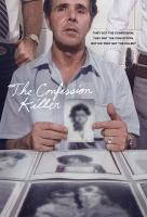 Poster voor The Confession Killer