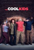 Poster voor The Cool Kids