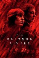 Poster voor The Crimson Rivers