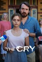 Poster voor The Cry