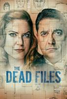 Poster voor The Dead Files