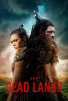 Poster voor The Dead Lands