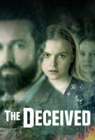 Poster voor The Deceived