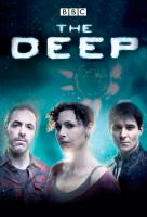 Poster voor The Deep